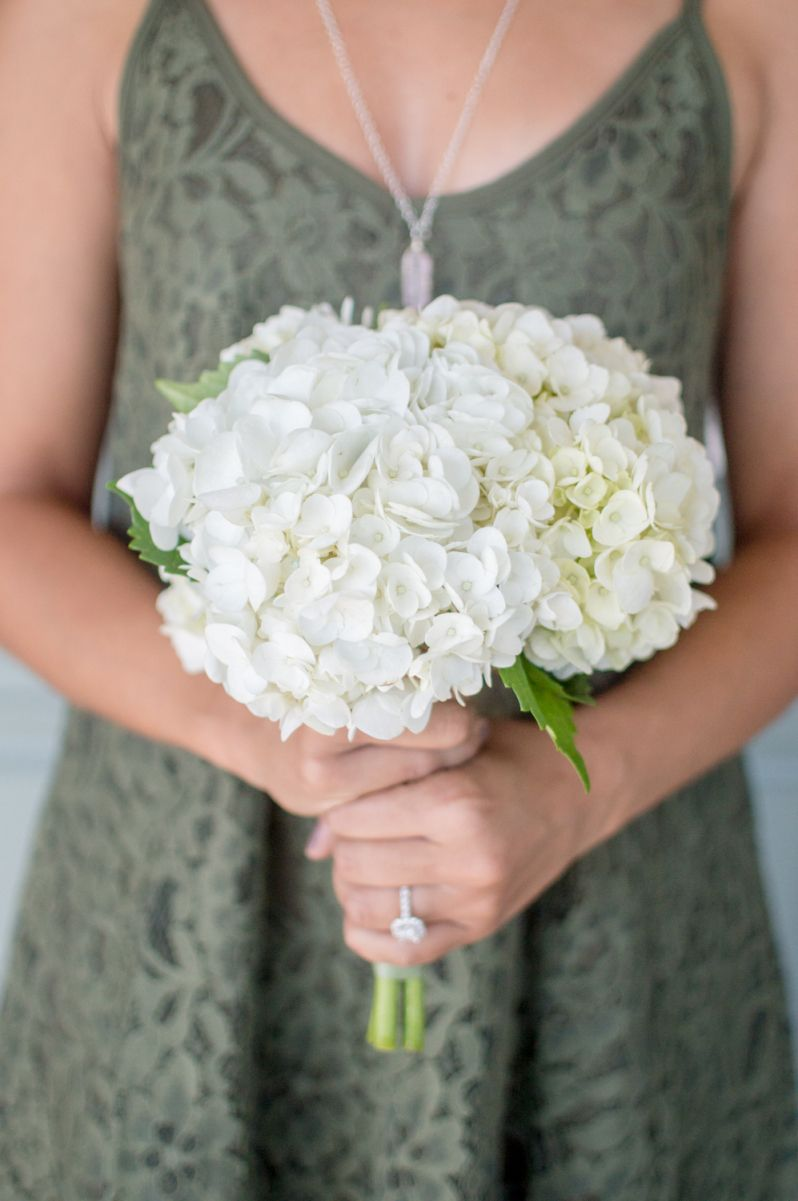10 Tips to Give the BEST Maid of Honor Speech