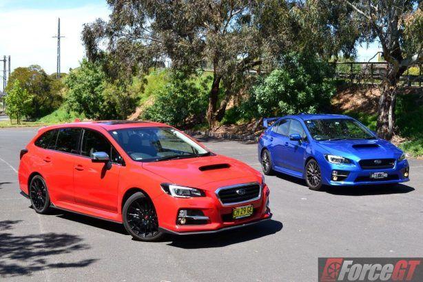 Image Result For Subaru Levorg Sti Sport Subaru Levorg Subaru Bmw Car