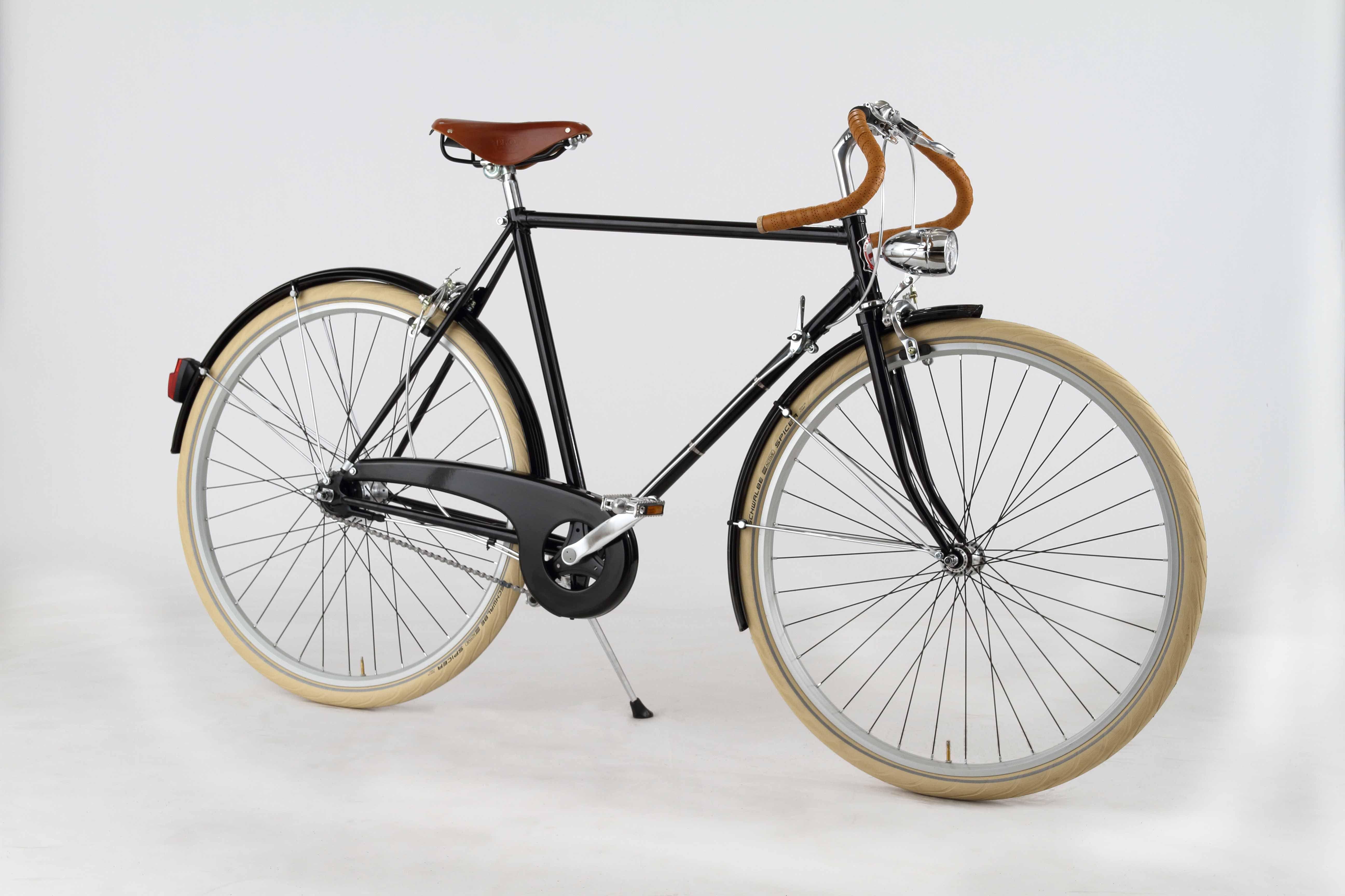 Olanda Corsa Ltd 7v Cicli Blume Dal 1967 Bici Vintage Uomo Donna