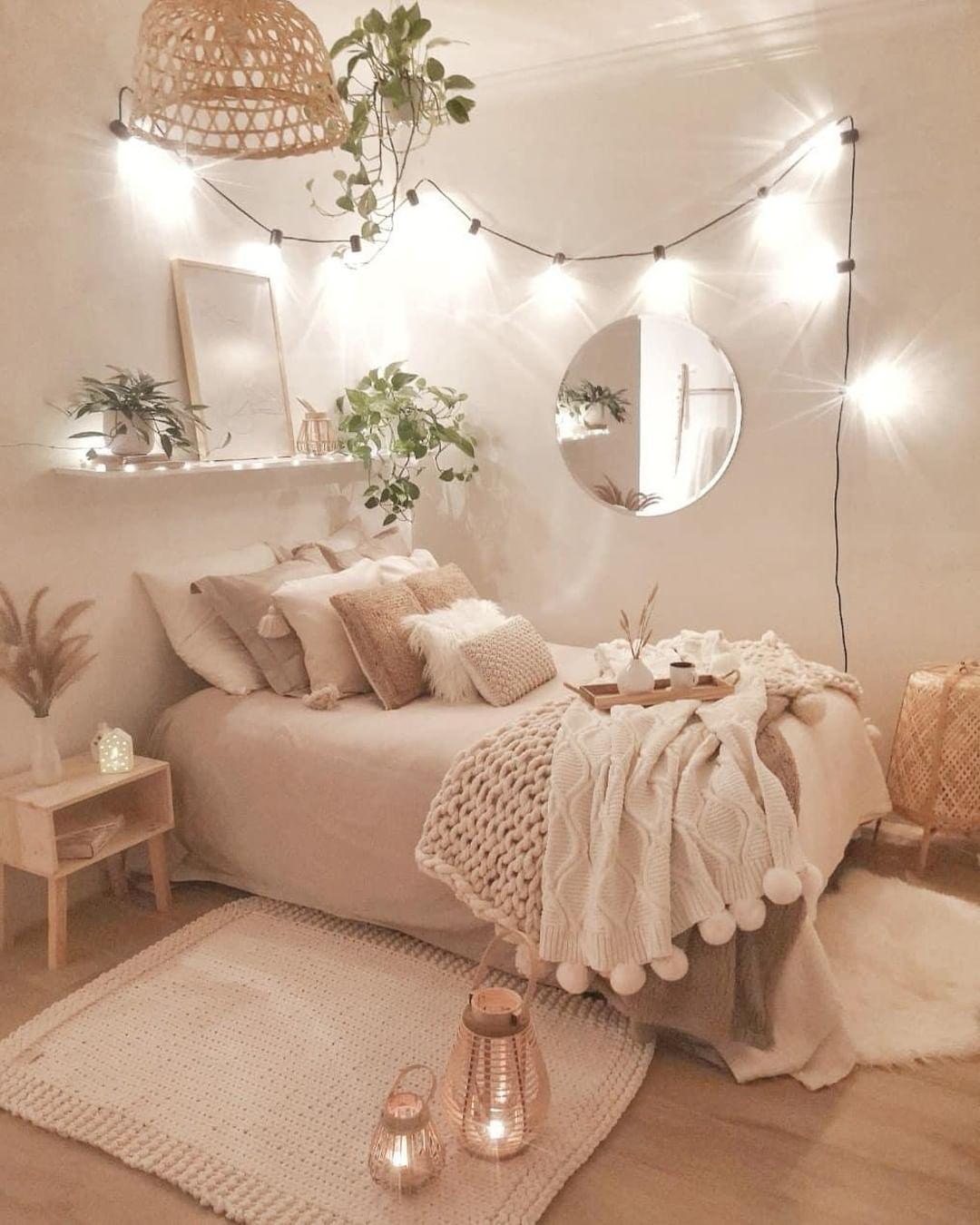 28+ Deco chambre ado cocooning ideas in 2021