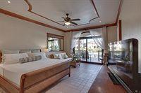 Coco Beach Resort (San Pedro, Belize)   Expedia