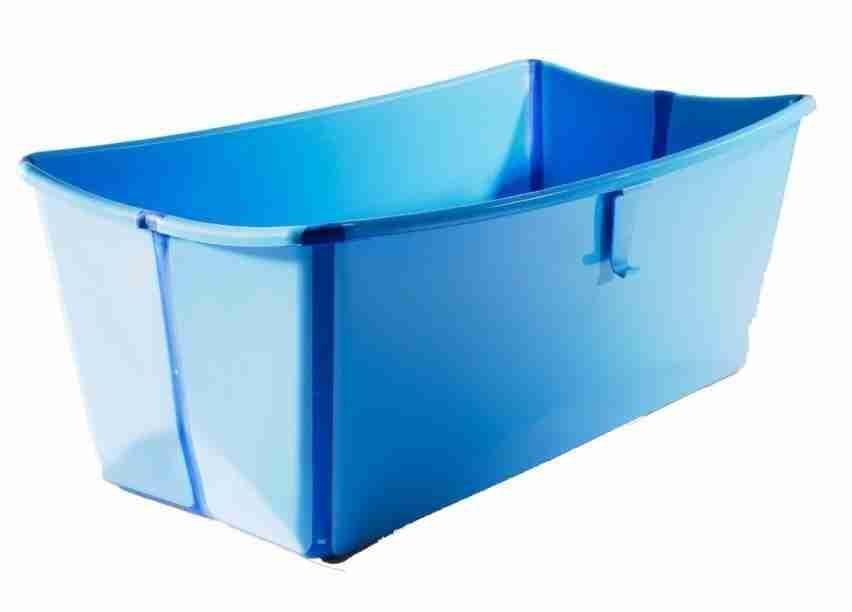 New post Trending-collapsible bathtub for adults-Visit-entermp3 ...