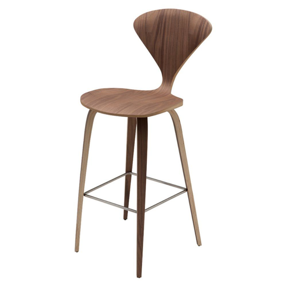 Beautiful Most Comfortable Bar Stool Ever