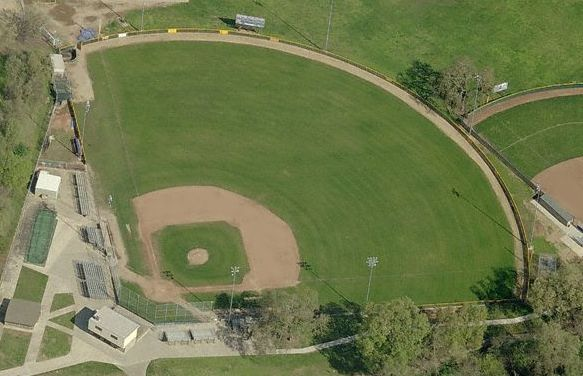 Paine College Baseball Field Baseball Park College Baseball Baseball Field