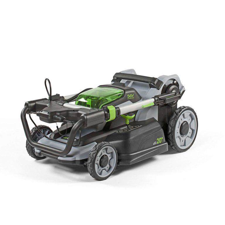 Top 10 Best Cordless Electric Lawn Mowers 2020 Thez6 Cordless Lawn Mower Lawn Mower Lawn Mower Storage