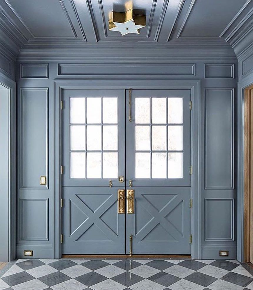 Pin by suzana holmquist on Office Interiors Pinterest Dutch