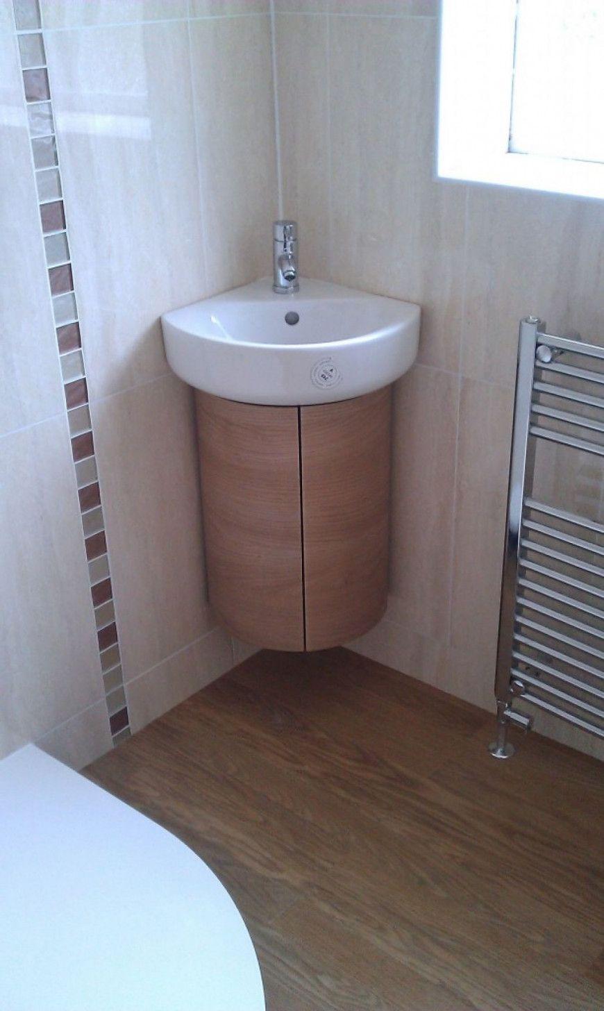 Eck Waschbecken Schranke Ecke Badezimmer Waschbecken Schranke Die Einrichtung Der Ei Badezimmer Waschbecken Kleines Bad Waschbecken Kleines Haus Badezimmer