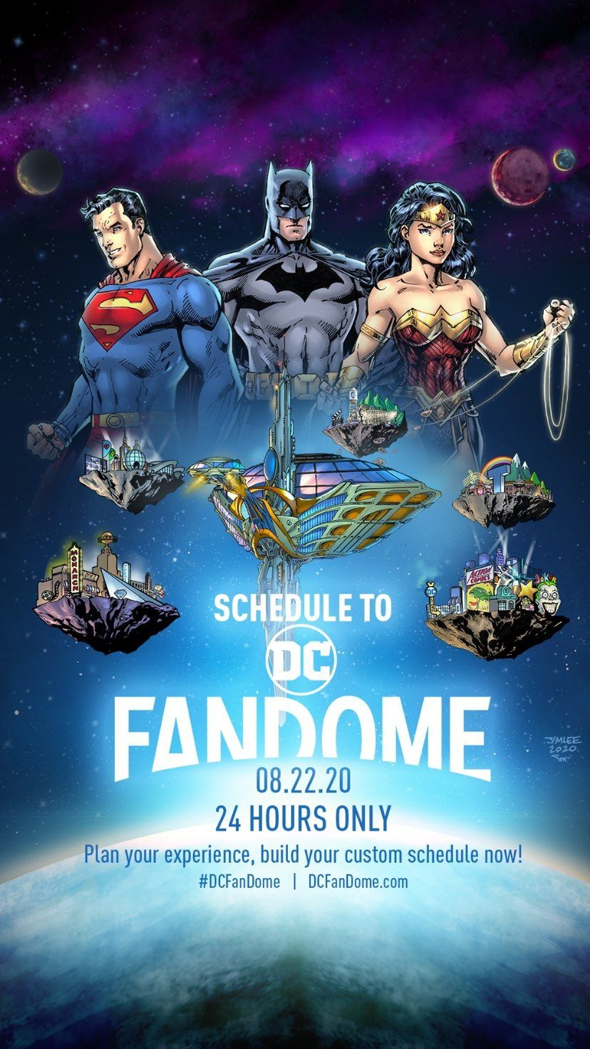 Pin By Rpf Media On Dc Fandome Dc Comics Heroes Comic Heroes Justice Society Of America