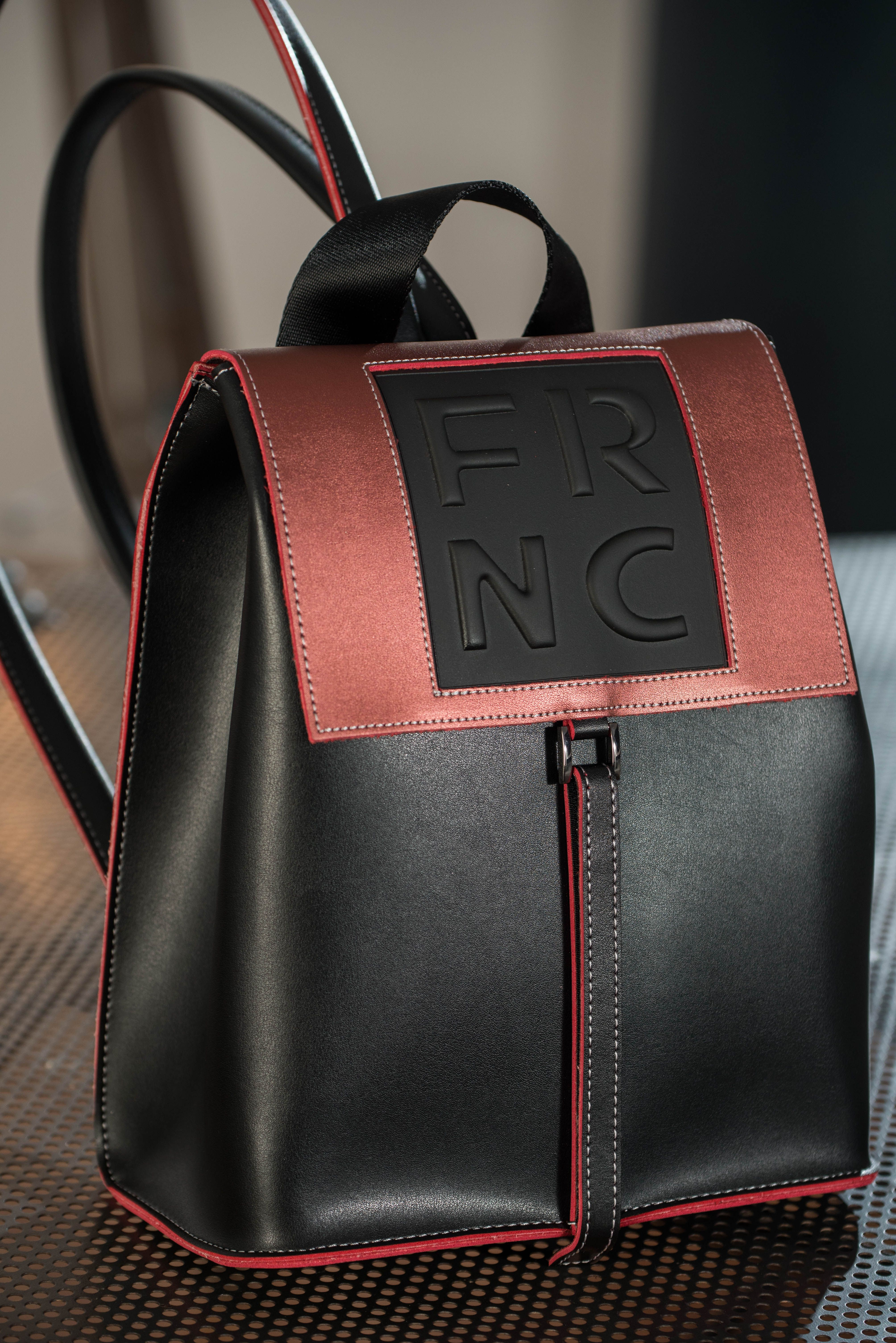 frnc  frnc bags  bags  4a8e1278dc5
