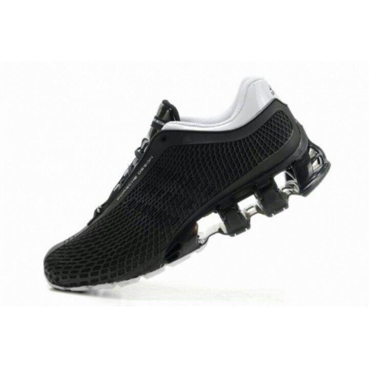 best loved e10e9 01bf2 adidas porsche design foot locker