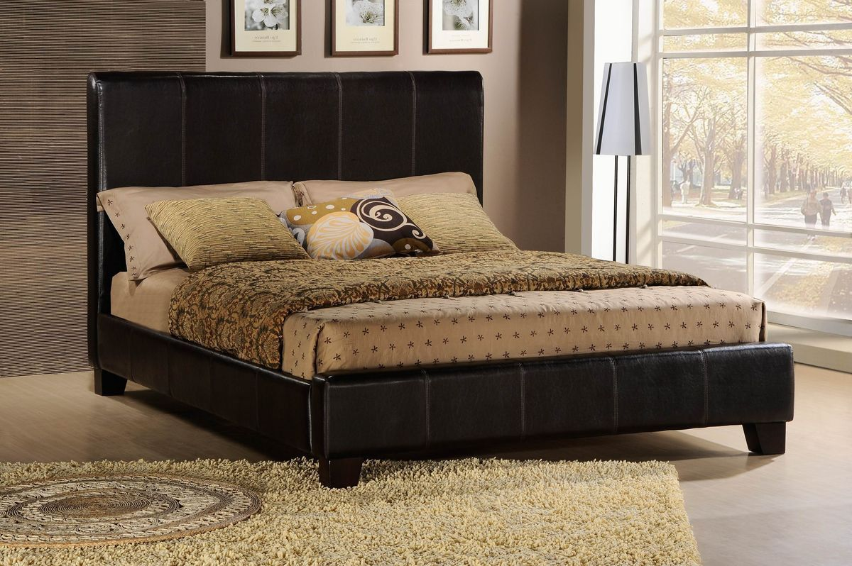 copley collection queen bed queen beds and queens