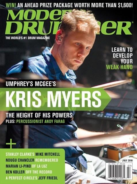 Drumset Ergonomics Part 1 An Introduction Modern Drummer Magazine In 2020 Modern Drummer Drummer Drum And Bass