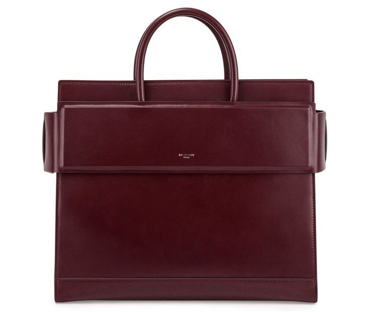 The 20 Most Notable New Bag Launches of Pre-Fall 2016 - leather handbags  for sale dfab5bd6925e5