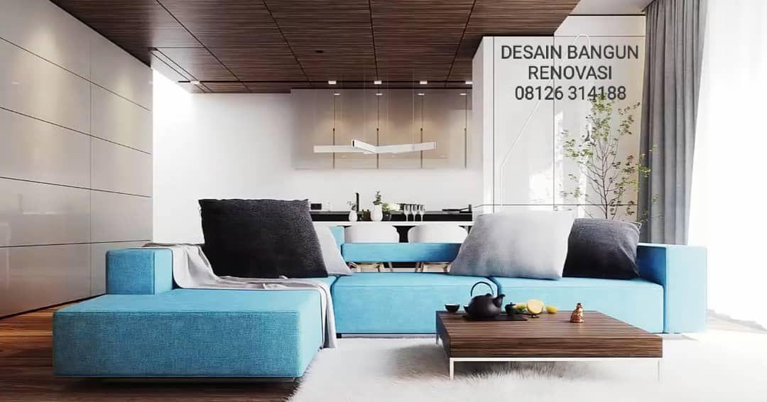 New The 10 Best Home Decor With Pictures Solusi Desain Bangun Renov Minimalist Living Room Contemporary Interior Design Minimalist Living Room Furniture Latest minimalist room set model