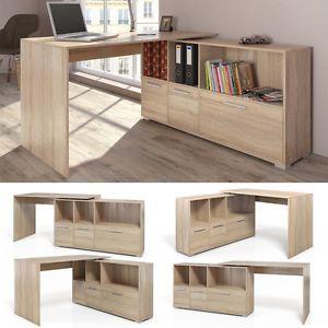Escritorio desk homeoffice homework a proyecto - Mesas escritorio plegables ...