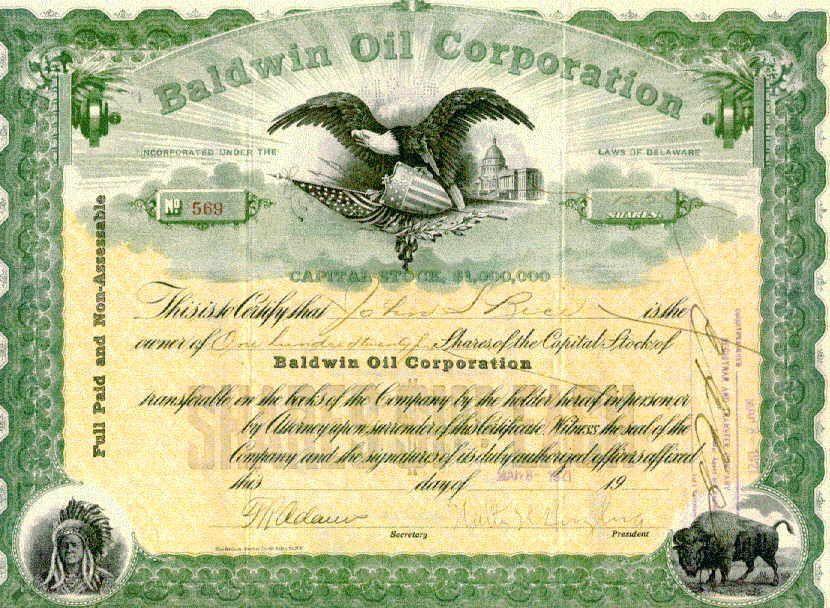 certificates certificate stocks bonds common oldstocks google found