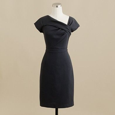 Great dress...just my style