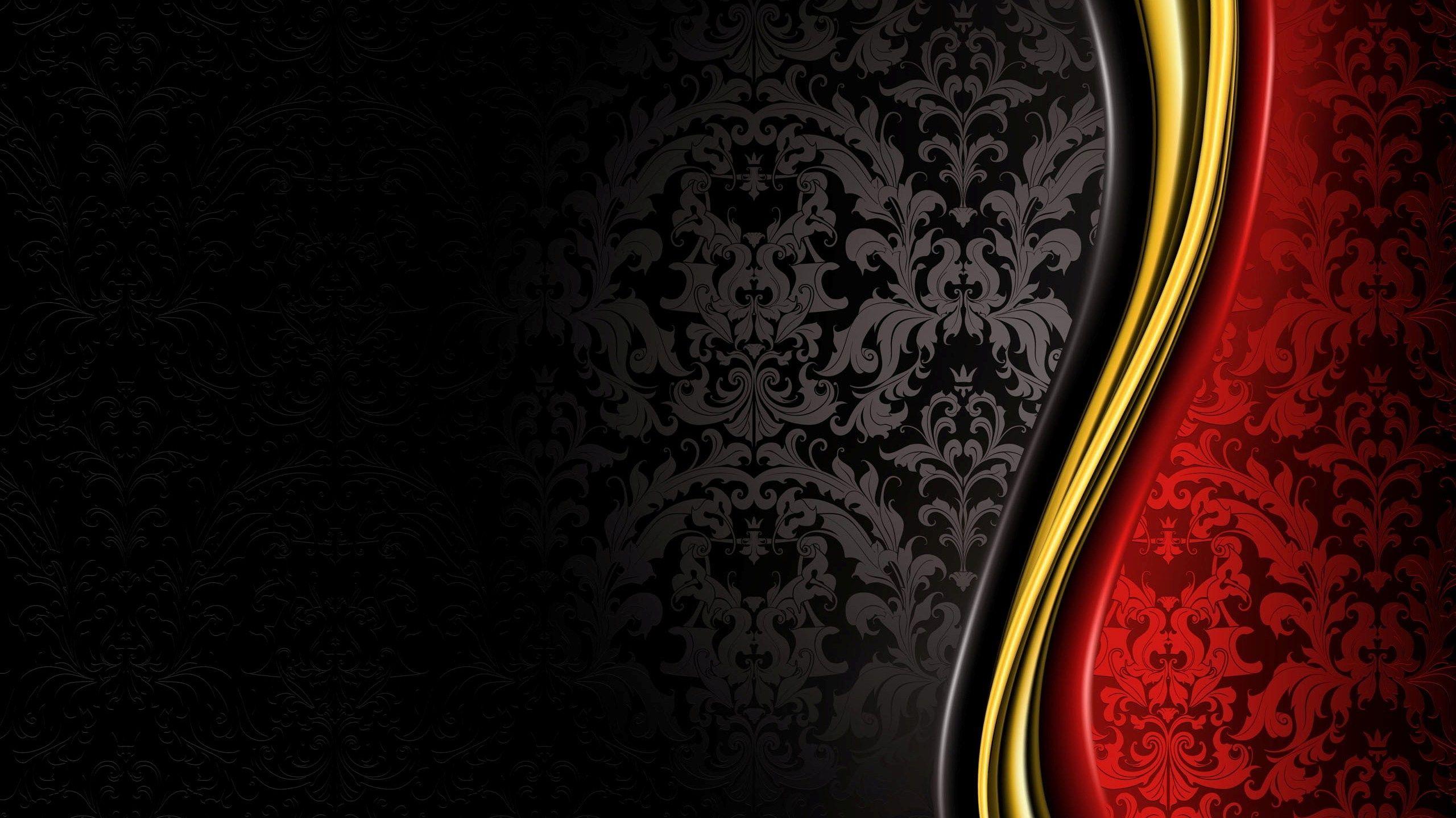 Elegant Desktop HD Wallpaper | Hhgj in 2019 | Black background wallpaper, Black wallpaper, Wallpaper