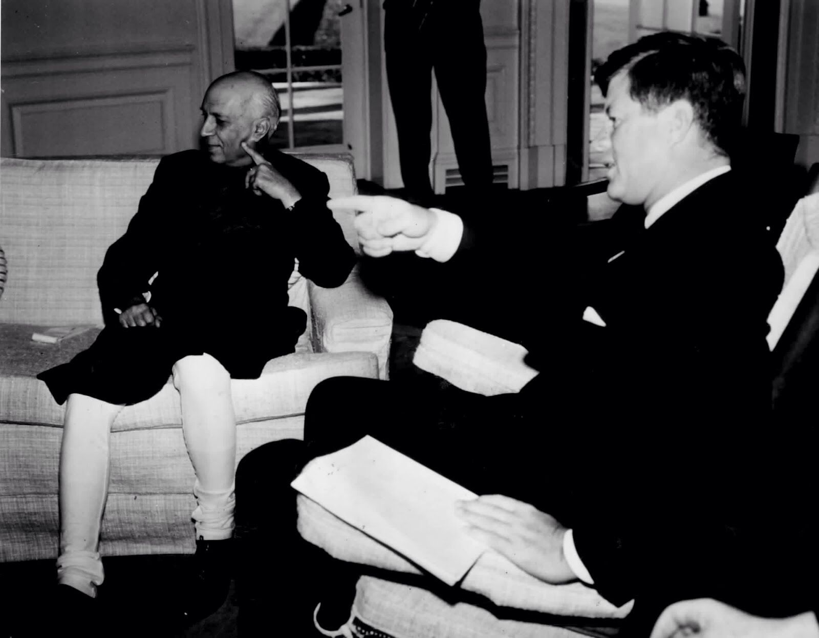 29 best jfk in his rocking chair in oval office images on
