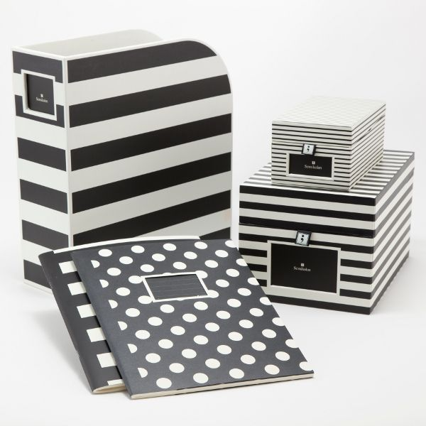 High Quality See Jane Work Office Supplies. They Are Fun And Help Keep You Organized!