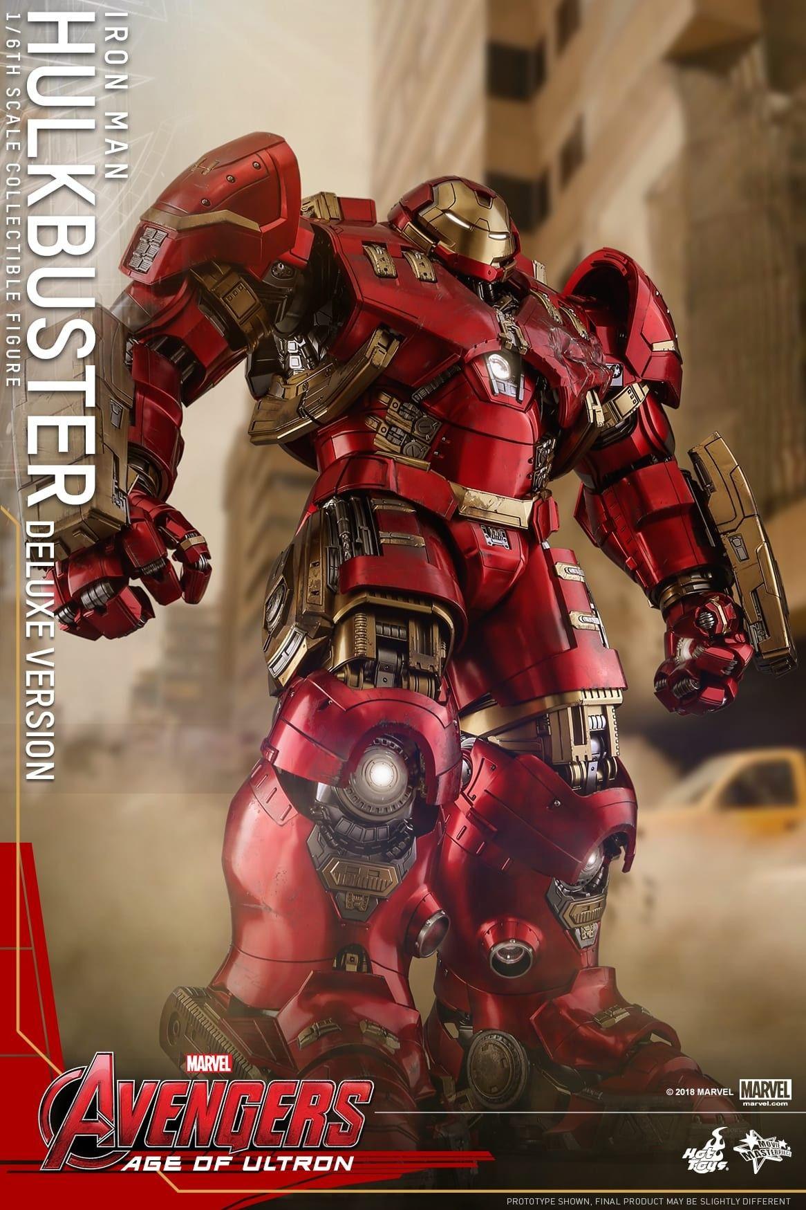 hulk buster toys marvel marvel ironman hilkbuster hulk hd 4k