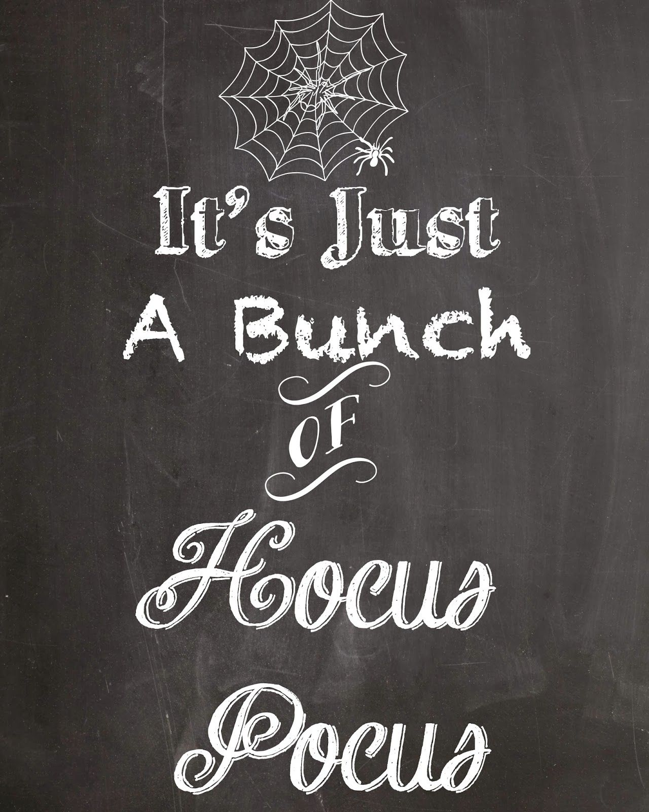 hocus pocus quotes | Posted by My Life as Whitney at 2:23 PM ...