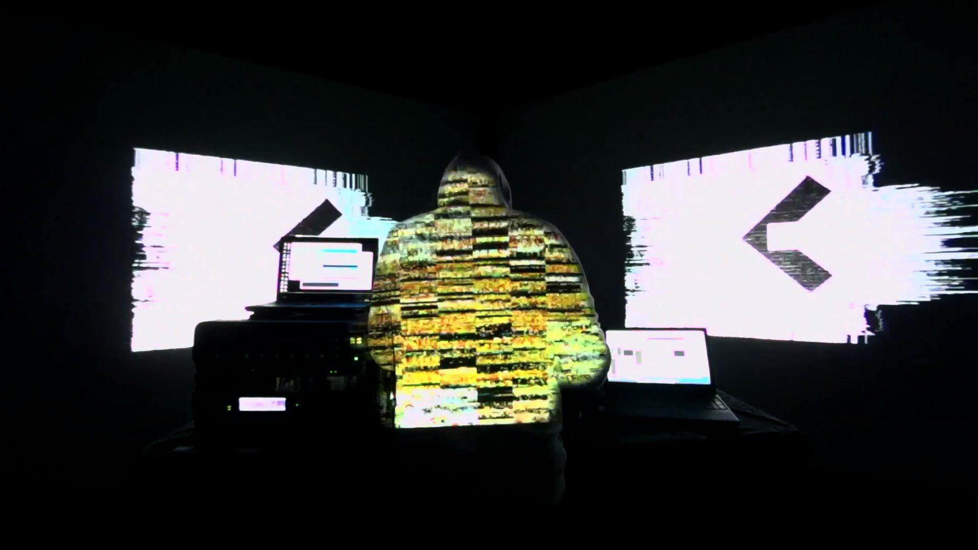 Baltang Arg – Live 360°