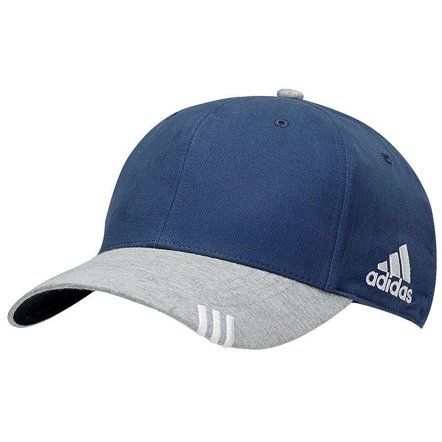 38++ Adidas golf baseball cap viral