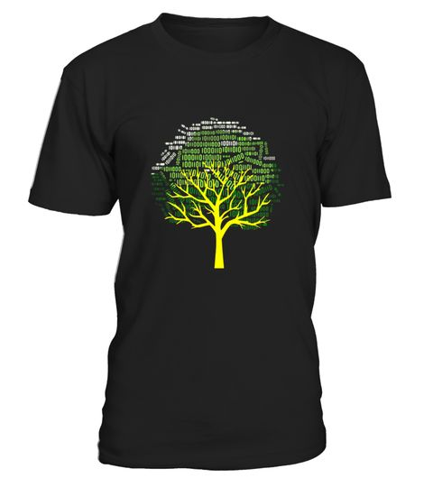 """# Cool Binary Tree Computer Coding T-Shirt .  Special Offer, not available in shops      Comes in a variety of styles and colours      Buy yours now before it is too late!      Secured payment via Visa / Mastercard / Amex / PayPal      How to place an order            Choose the model from the drop-down menu      Click on """"Buy it now""""      Choose the size and the quantity      Add your delivery address and bank details      And that's it!      Tags: Wear your passion with this cool binary…"""