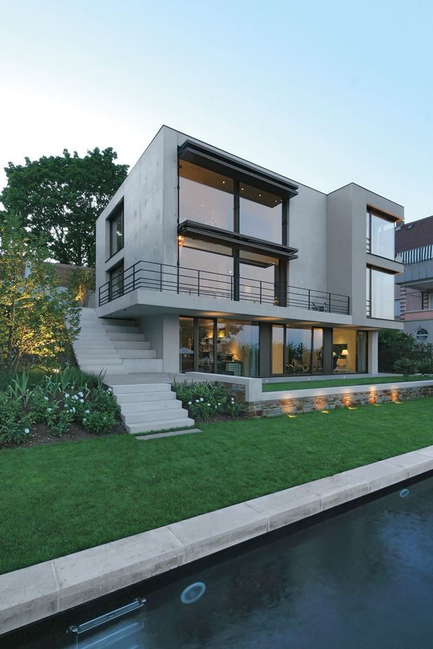 Single family house picture gallery also archi pinterest rh in