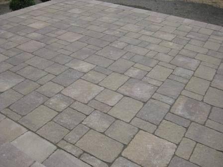 concrete pavers google search backyard reno pinterest