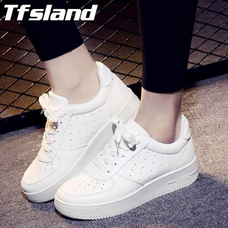 634ea9d6 Resultado de imagen para zapatos tumblr | zapatillas | Zapatos ...