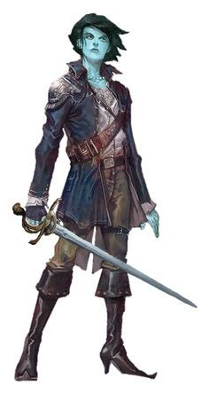 Tell us about YOUR Bard! - Bard - Class Forums - D&D Beyond