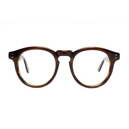 dc561274c5 New-old-stock frames