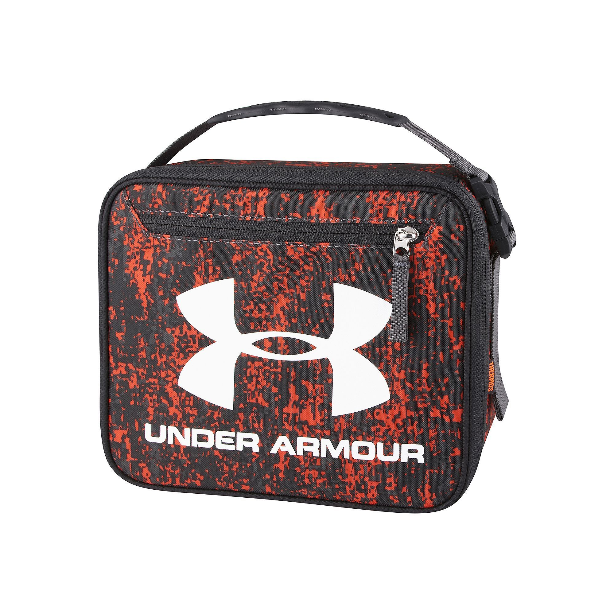 364a377c068e Boys Under Armour Lunch Box in 2019 | Products | Boys lunch boxes ...