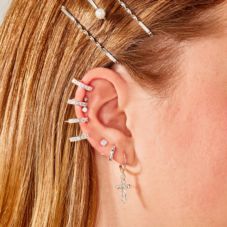 Pin On Icing Jewellery