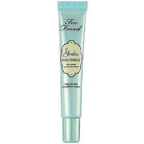 Too Faced Shadow Insurance Eyelid Primer