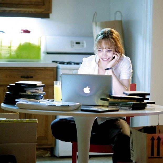 10 Conseils Pour Booster Son Cv Et Reussir Un Entretien D Embauche Elle Active Reussir Son Entretien Entretien Embauche Embauche
