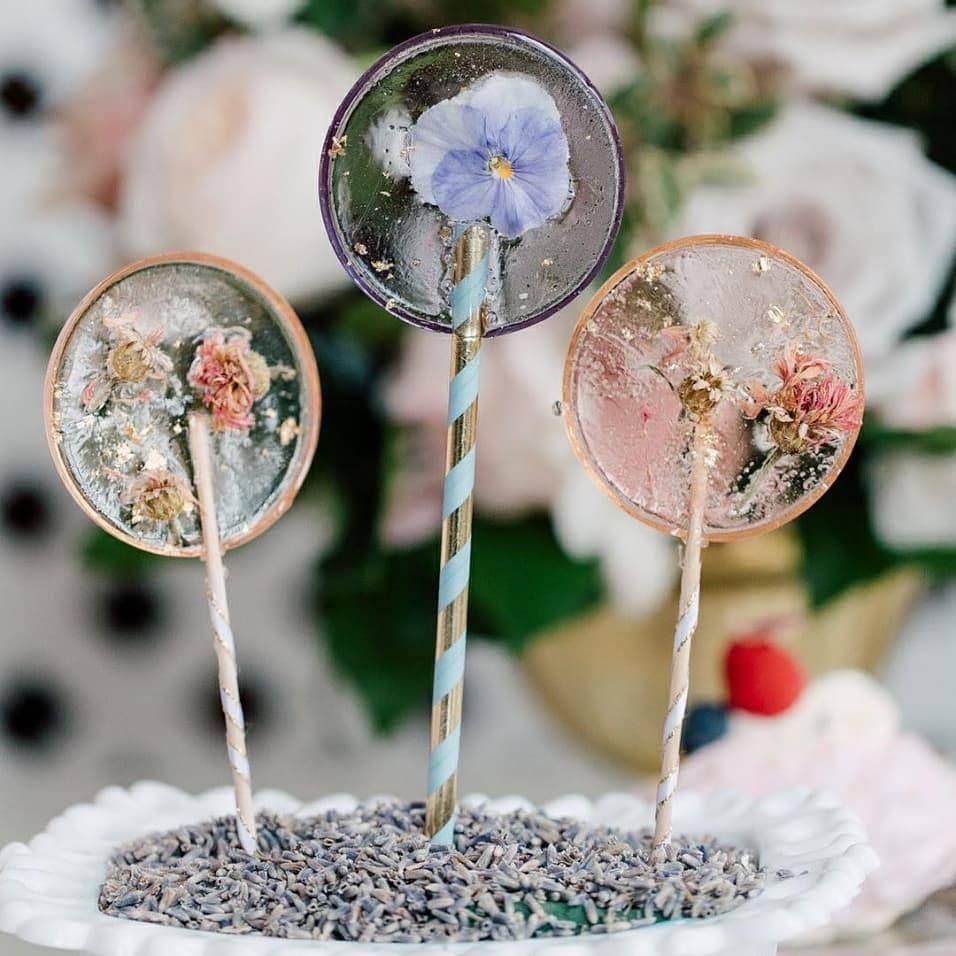Grab Your 14-Day Virtual Wedding Planning Bootcamp ⋆ Ruffled