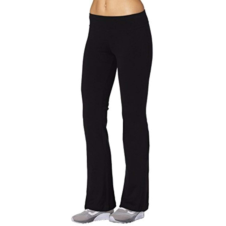 cdcef77e63719a Amazon.com: Yogalicious High Waist Nude Tech Leggings - Italian Plum - Large:  Clothing | Christmas Wish List Stuff | Pinterest | Leggings, Flex leggings  and ...