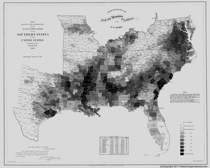 Pin On Family History And Genealogy In Rutherford County Tennessee