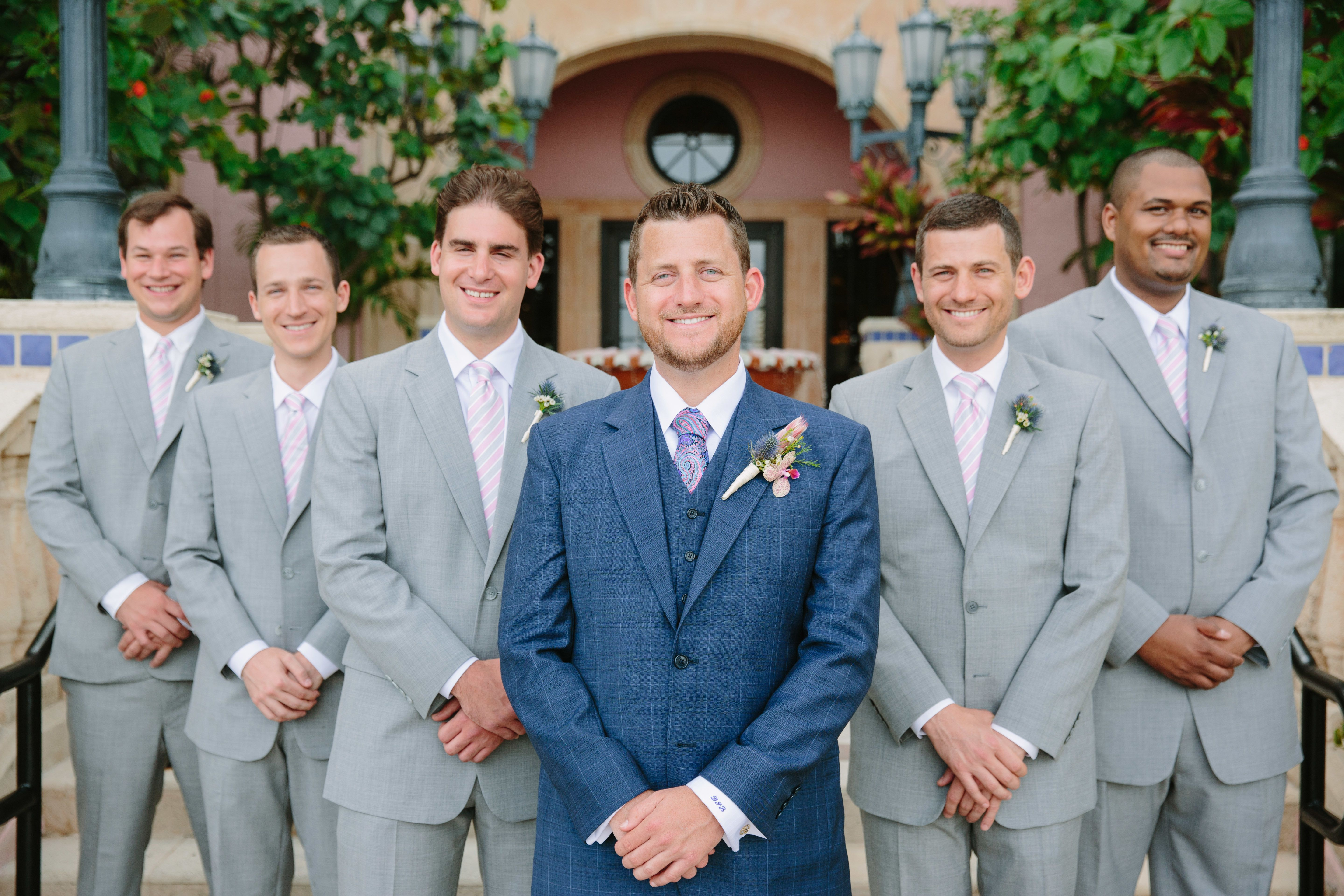 Generous Gay Wedding Suits Pictures Inspiration - Wedding Ideas ...