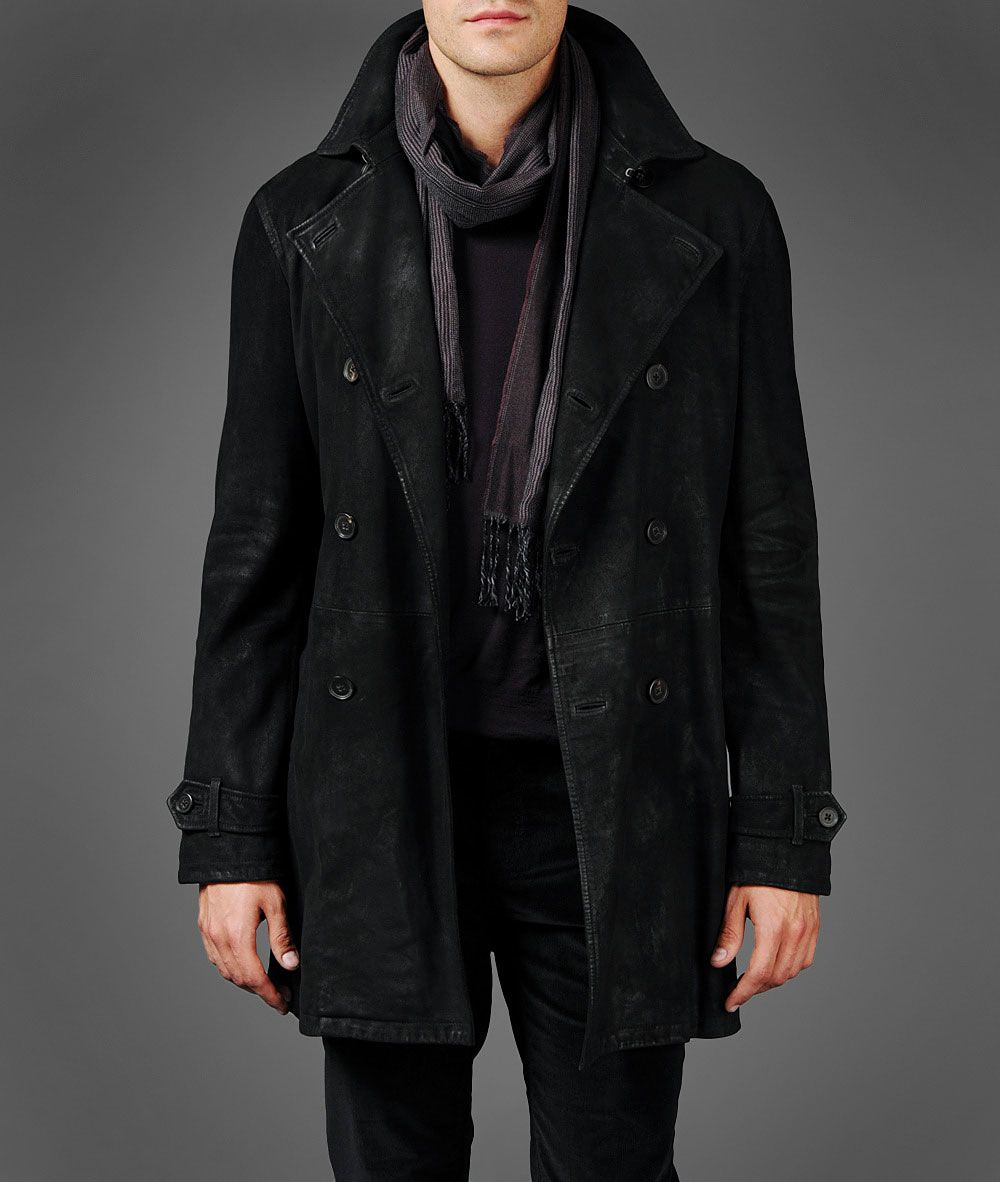 Sick Coat And Only 4298 00 Wt Leather Jacket Outfit Men Me S Fashion Leather Jacket Men [ 1182 x 1000 Pixel ]