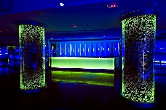 1000 images about club design on pinterest toilets design and - Nightclub Design Ideas