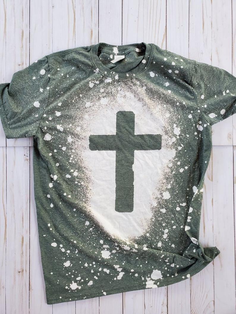 I Arted Shirt Custom Design | Teeshirt21: Buy Awes