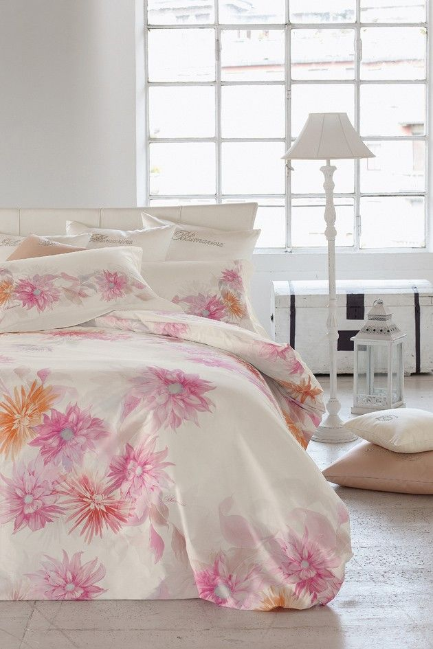 HOUSEHOLD LINEN COLLECTION-295434