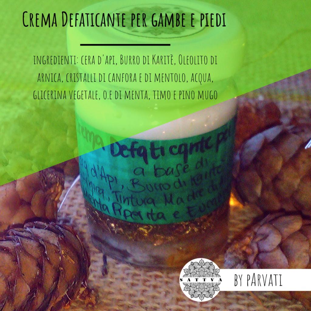 Photo of Face Cream recipe based on Turmeric Oleolite • Tips …