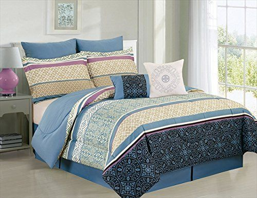 Artistic Linen Lar Q Mt Quilted Amp Embroidered Larchmont