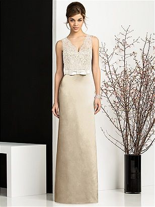 after six bridesmaid dresses afer six dresses 6675 as 6675 the