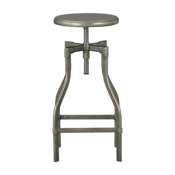 Crate And Barrel Turner Barstool Beach Box Furniture